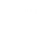 Play Exit Games