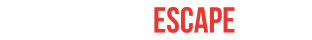 Cambridge Escape Rooms Logo