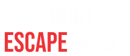 Cambridge Escape Rooms Logo